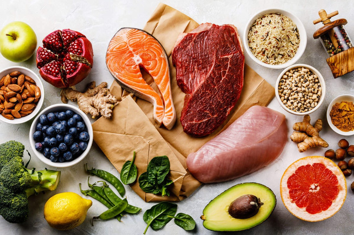 How Much Protein Is Too Much Facts